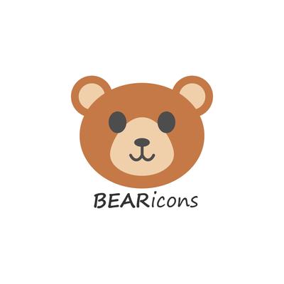 BEARicons