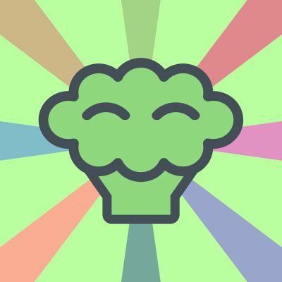 Broccolicon