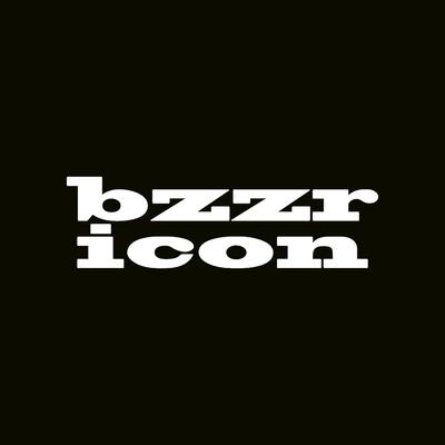 BZZRICON Studio