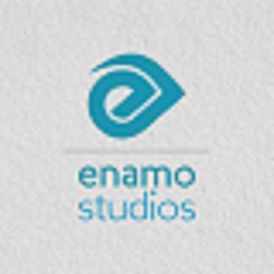 Enamo Studios