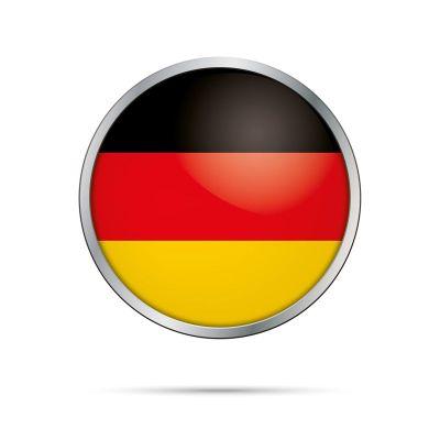GermanIcons
