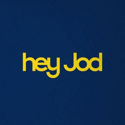 heyJod