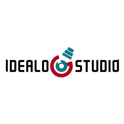 Idealogo Studio
