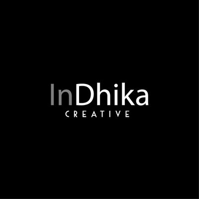 inDhika-creative