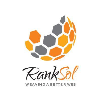 Rank Sol
