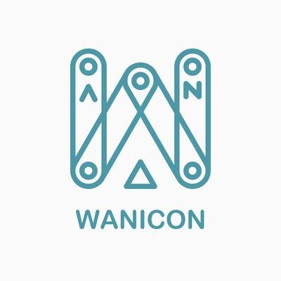 WANICON