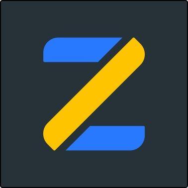 Zeroicon
