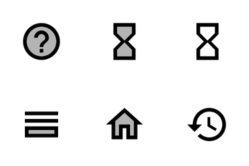 Action Vol 2 Icon Pack