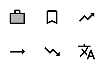 Action Vol 4 Icon Pack