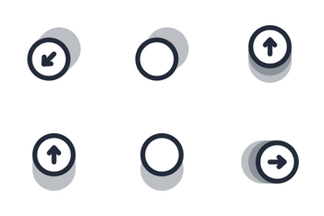Animation Icon Pack