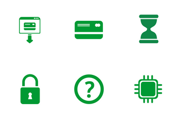 Atm Functions  Icon Pack