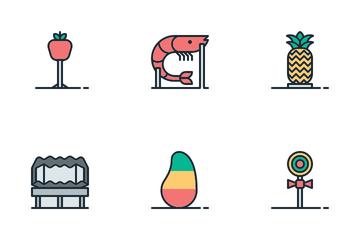 Australian Icon Pack