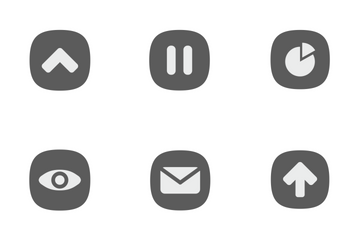 Basic Functions  Icon Pack