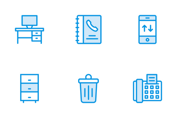 Business And Finance Vol 3 Icon Pack