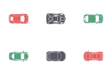 Car Luxury Vol 4 Icon Pack