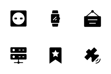 Common Version3.2 Icon Pack
