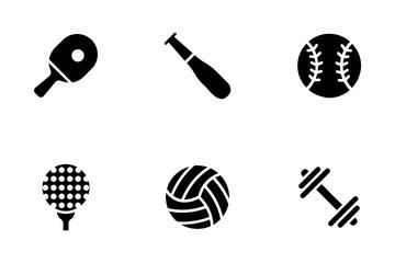 Cute Sticker Icon Pack