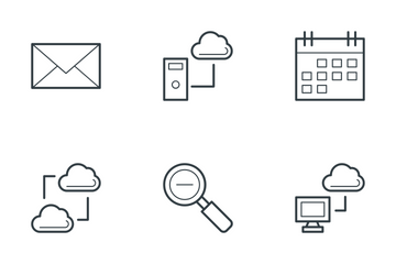 Design And Development 2 Icon Pack