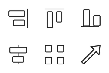 Design Interface Vol 2 Icon Pack