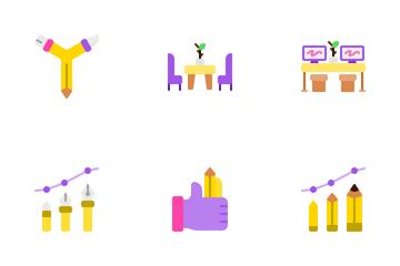 Design Studio Icon Pack