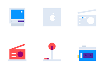 Device Icon Pack