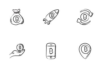 Dollar Icon Pack