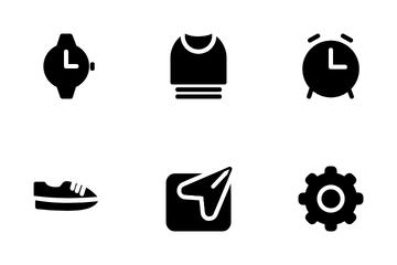 E-Commerce Vol 2 Icon Pack