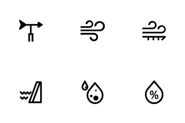 Engineering Tool Icon Pack
