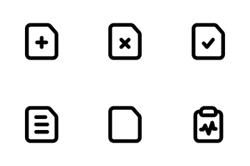 File Icon Pack