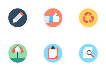 Internet 2 Icon Pack