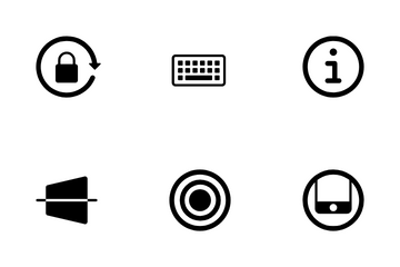 iOS 13 Icon Pack