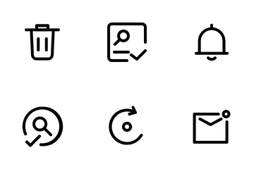 Kereicons One Icon Pack