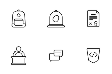 Management Pack Icon Pack