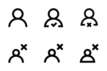 Minimal Icons Icon Pack
