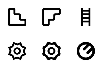 Minimal Icons Icon Pack