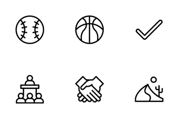 Miscellaneous Vol 4 Icon Pack