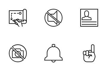 Mixed Icon Pack
