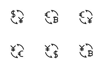 Money Icon Pack