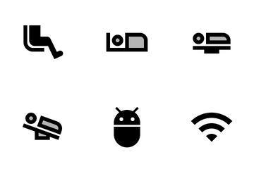 Notification Icon Pack