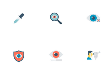 Optical Vol 1 Icon Pack