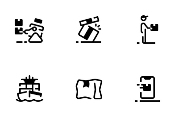 Package Icon Pack