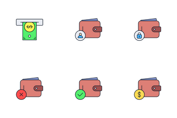 Payment Icon Pack