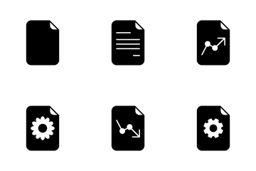 Download Files & Folders icons with 333+ collections