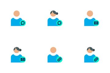 Profile Icon Pack