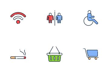 Public Icon Pack