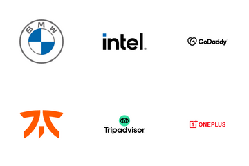 Redesign Logos Of 2020 Icon Pack