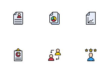 Seo &   Internet Icon Pack
