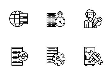 Server Icon Pack