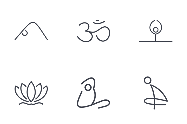 6b8f399005c Download Gym & Fitness icons with 112+ collections