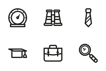 Startup 2 Icon Pack